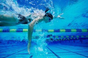 nageuses-crawl